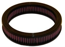 Performance K&N Filters E-1070 Air Filter For Sale