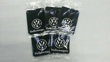 VW Polo,Fox,Golf,Passat,Toureg,Touran,Up **Car Air Freshener**Deal 5 for £7.99**