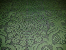 (#724) 1977 Chrysler Newport, 1977 Plymouth Upholstery Fabric