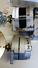 Wind Generator PMA/G Generator alternator UK supply for serious wind turbines