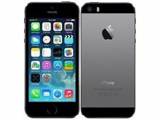 Apple iPhone 5s - 16/32/64GB - Gold/Silver/Grey (Unlocked) - A/B/C Condition