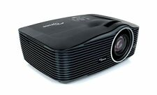 Optoma HD151X DLP Full HD 1080p Projector