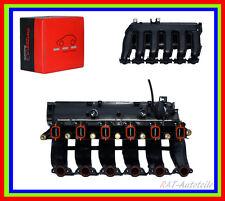 Stutzen, Ansaugkrümmer unterdruckgesteuert m. Dichtung  BMW X5 (E53) 3.0d, (E70)