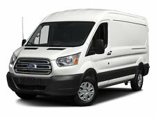 Ford : Other TRAN 350 MR