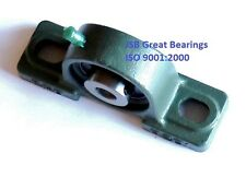 "UCP201-8 Quality Self-align 1/2"" UCP201-8 Pillow block bearing ucp 201"