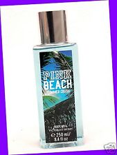 1 Victoria's Secret PINK BEACH ~ SUMMER CRUSH ~ Body Mist Fragrance Spray
