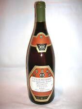 1995 Kallstadter Kobnert Portugieser Weissherbst Pfalz