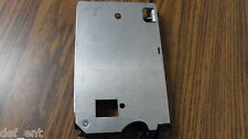 Compaq 18.2GB Ultra3 SCSI 3.5 10K Tray Caddy Sled 152190-001