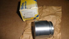NOS Girling#19-1065/67932113 75-79 Toyota Celica LT,ST,GT RA24,42 Caliper Piston