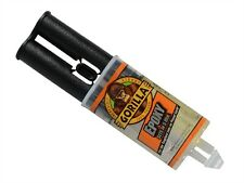 Gorilla Glue 5 Min 2 Part Epoxy Syringe 25ml