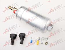 Top Quality External Fuel Pump 044 for Bosch OEM:0580254044 Poulor 300LPH