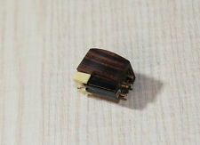 Exclusive Wooden Body for SHURE M55E M55EM Cartridge Holzgehäuse SNAKE WOOD