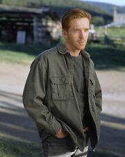 Lewis, Damian [Life] (44756) 8x10 Photo