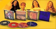 ALICE IN CHAINS - 4 CD BUNDLE - 44 TRACKS - NEARLY 3 1/2 HOURS OF CLASSIC A.I.C