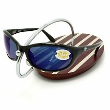очки arena очки nimesis polarized