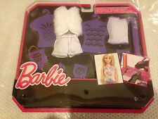BARBIE AIRBRUSH DESIGNER  ++ 100% NEUF ++ MATTEL CMJ64 POUPEE STUDIO CREATION
