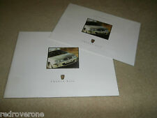 Rover 25  model  Preview Brochure.with Specifications, Collectors condition