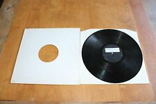 Small Faces  ‎/ Italy LP Test Pressing / Biggest Small Faces   3C 062 - 93245