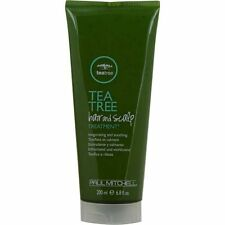 Paul Mitchell Tea Tree Hair And Scalp Treatment 6.8oz.