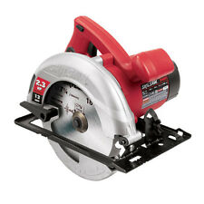 Skil Compact Corded 13 Amp 2.3 Hp 7.25-Inch Circular Saw (Certified Refurbished)