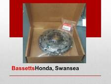 GENUINE HONDA 2.2 DIESEL CLUTCH KIT CIVIC / FRV / ACCORD / CRV