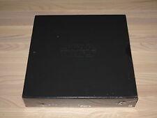 STAR WARS 11 LP BOX SET - THE ULTIMATE VINILE COLLECTION EDIZIONE LIMITATA