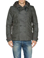 DIESEL WATAGAN WINTER JACKET SIZE S 100% AUTHENTIC