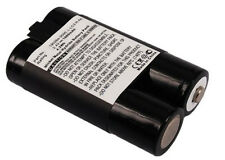 190264-0000 L-LC3 Ni-MH Battery for Logitech LX 700 Cordless Desktop Mouse LX700