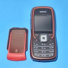 Nokia 5500 Libre Original Retro vintage phone cell without charger new