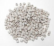 Ceramic Raschig rings 70g for Distilling use in SmartStill Raschig rings