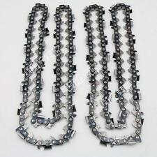 """21"""" Chainsaw Saw Chain Pack Of 2 Chains Fits STIHL 08S"""