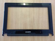 Zoostorm Freedom 10-270 LCD Screen Surround Bezel PC-91002-RE09