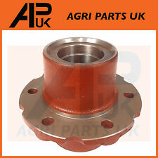 Case International Tractor Wheel Hub IH 395,474,475,484,485,495,574,584,585,595,