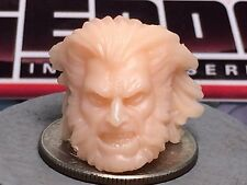 MARVEL LEGENDS WOLVERINE LEGENDARY RIDERS HEAD CAST 1:12 FOR 6INCH ACTION FIGURE