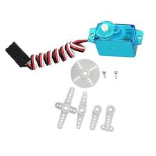 5g rc Servo mini micro for Rc helicopter Airplane Foamy Plane  U