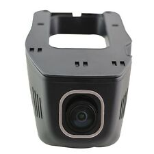 Car DVR DVRs Registrator Dash Camera Cam Digital Video Recorder Camcorder 1080P