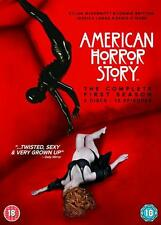 American Horror Story: Season 1 - DVD