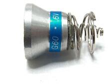 6V Xenon bulb for Surefire C2,G2,Z2,M2, P60
