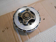 Honda ATC 250 ATC250ES 250ES Big Red 1986 driven clutch clutches engine