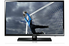 Samsung 32FH4003 LED Television 1 YEAR DEALER WARRANTY  ***Brand New***
