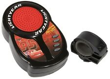 Pacific Cycle Disney Pixar CARS Electronic Bicycle Horn - New