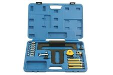 LASER TOOLS NEW BMW VALVETRONIC ENGINE TOP END CAM SERVICE TOOL KIT N42 N46 N46T