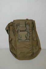 Eagle Industries SOFLCS V2 Hinge MBITR Coyote Tan  Ops Core Wilcox AOR Crye NEW!