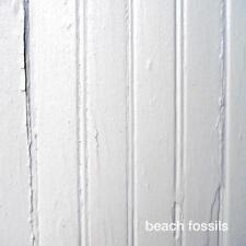 Beach Fossils von Beach Fossils (2011)