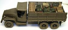 1/35 Allied Truck Load #1 Resin - 2.5 Ton Tamiya deuce and a half - Value Gear