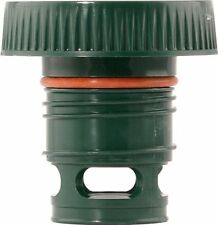 New Stanley Stopper ACP0060-632 Replacement Stopper For Thermos Vacuum Bottles