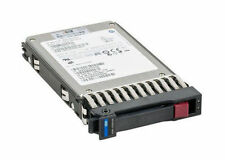 HP 200 GB,Plug-In-Modul8,89 cm (3,5 Zoll) (691854-B21#0D1) (SSD) Solid State...