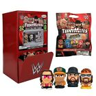 WWE Teenymates 32 Packages With Gravity Fill Display. Series 1 Collect all 28
