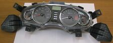odometer and speedometer honda swing 125 150 new and original
