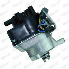 1273 IGNITION DISTRIBUTOR TD76U D8039 HONDA ACCORD PRELUDE